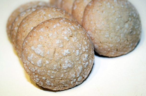 Pan-de-mej-ricetta-parliamo-di-cucina