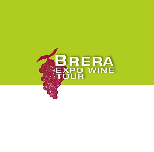 Brera-Expo-wine-tour-parliamo-di-cucina