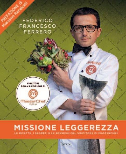 Federico-Francesco-Ferrero-parliamo-di-cucina