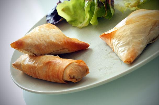 Involtini-di-pasta-brick-al-tonno-ricetta-parliamo-di-cucina