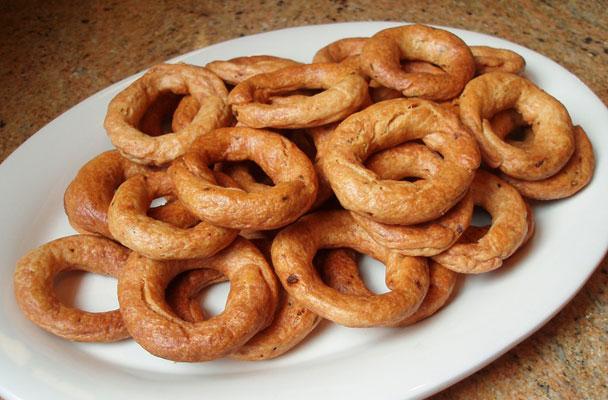 Taralli-pugliesi-ricetta-parliamo-di-cucina