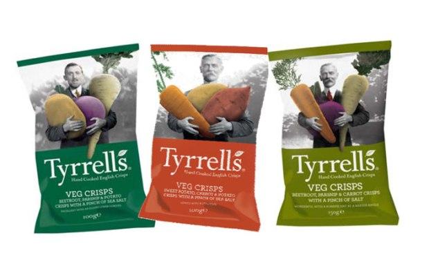Tyrrells-veg-crisps-parliamo-di-cucina