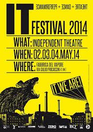 it festival