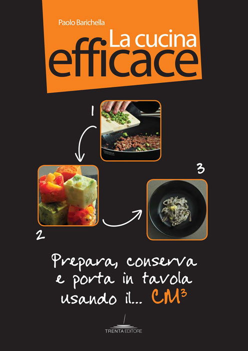 la-cucina-efficace-food-design-parliamo-di-cucina