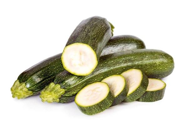 zucchine-parliamo-di-cucina