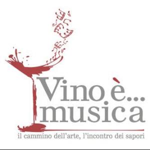 Vino-e-musica