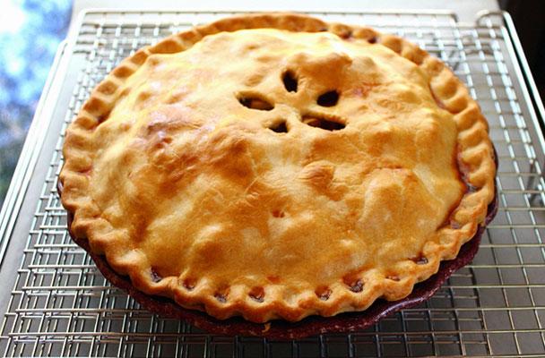 Apple-pie-ricetta-parliamo-di-cucina