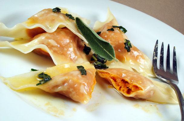 Tortelli-di-zucca-ricetta-parliamo-di-cucina
