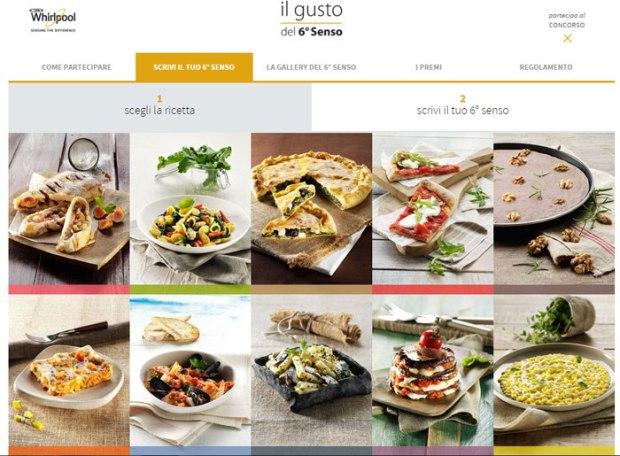 gusto-del-6-Senso-Whirlpool-parliamo-di-cucina