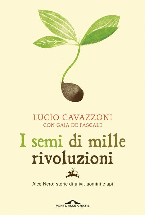 Lucio-Cavazzoni-parliamo-di-cucina