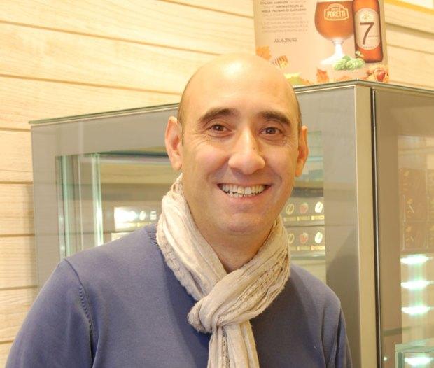 Massimiliano-D'Arrigo-Polentamisù-parliamo-di-cucina