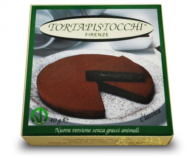 torta-Pistocchi-vegan-parliamo-di-cucina