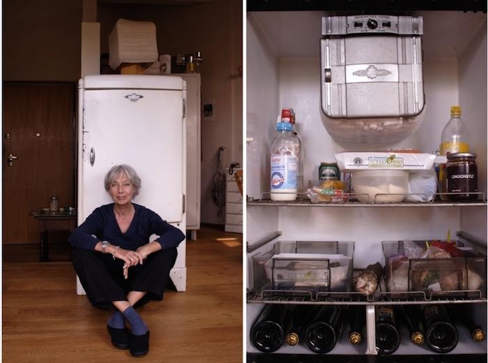 Immagine Ambra Zeni- Famiglia che vai, frigo che trovi 3