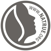 Logo_NATRUE