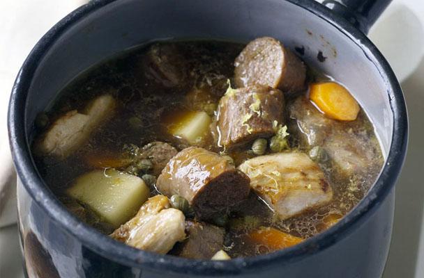 bollito-misto-di-carne-italiana-ricetta-parliamo-di-cucina