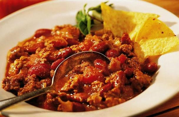 chili-con-carne-e-fagioli-ricetta-parliamo-di-cucina