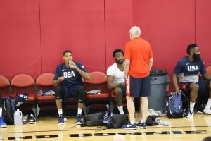 gregg-popovich-team-usa-2018-coach
