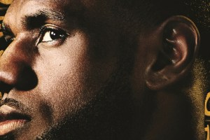 NBA - Comment Fortnite a influencé NBA 2K19