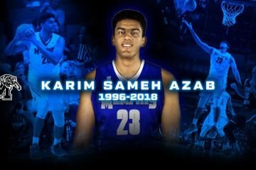 Karim Azab