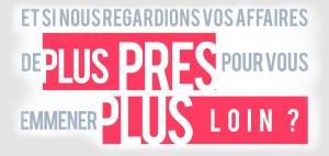 Parlons de demain - CCI Cantal