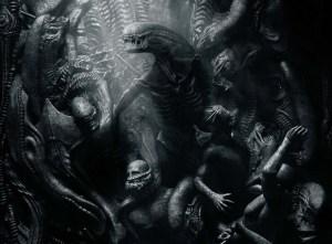 Les 5 leçons à tirer d'Alien Covenant
