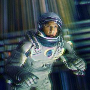 Podcast #2 - Le film de Science-fiction