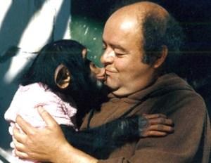 La planète des singes suprématie chronique