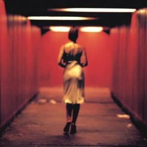 #38 Le rape & revenge - Le film de vengeance