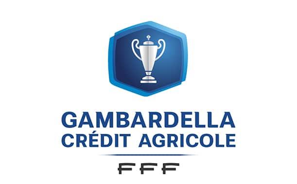Coupe Gambardella : Découvrez le tirage au sort pour Andrézieux et Saint-Etienne