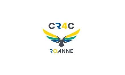Le CR4C, provisoirement relégué en DN2, joue son avenir demain