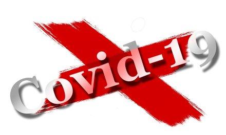 Coronavirus : RCAB, ASR, LNTT, Entente Saint-Chamond Volley, Roanne-Riorges Handball… Tous à l'arrêt !