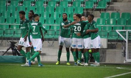 ASSE – PSG : J-3 avant la finale de la Coupe de France