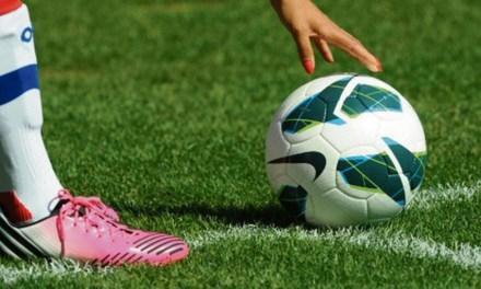 Football : Ces clubs qui lancent une équipe féminine la saison prochaine