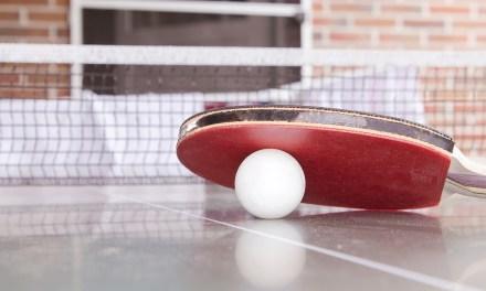 Le Loire Nord Tennis de Table va continuer de jouer pendant le confinement