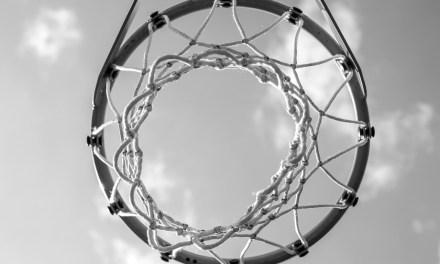 Retour sur… La rivalité entre deux clubs de basket à Montbrison
