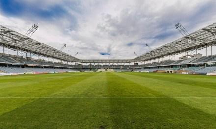 Football : Un énième retournement de situation signé Noël Le Graët
