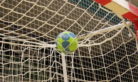 La saison des clubs de handball de la Loire en chiffres