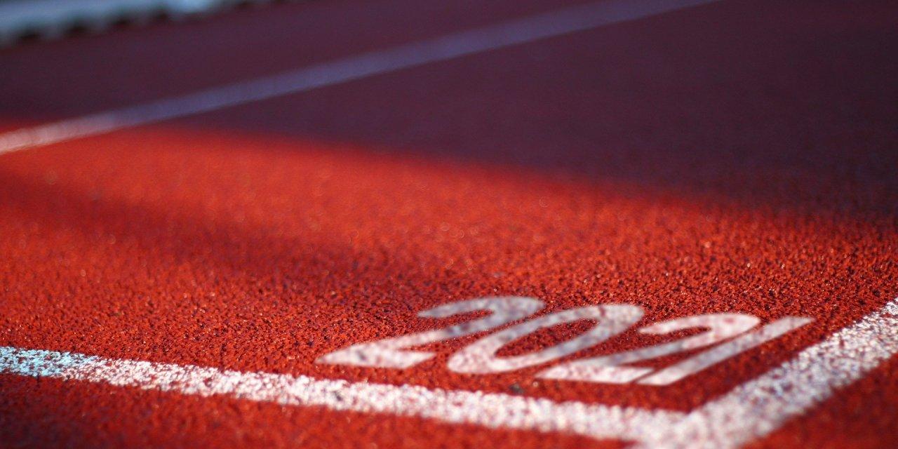 En 2021, nous voulons du sport !