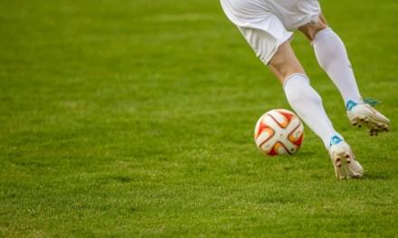 Tour des clubs de la Loire : l'Olympique de Saint-Etienne, club formateur par excellence