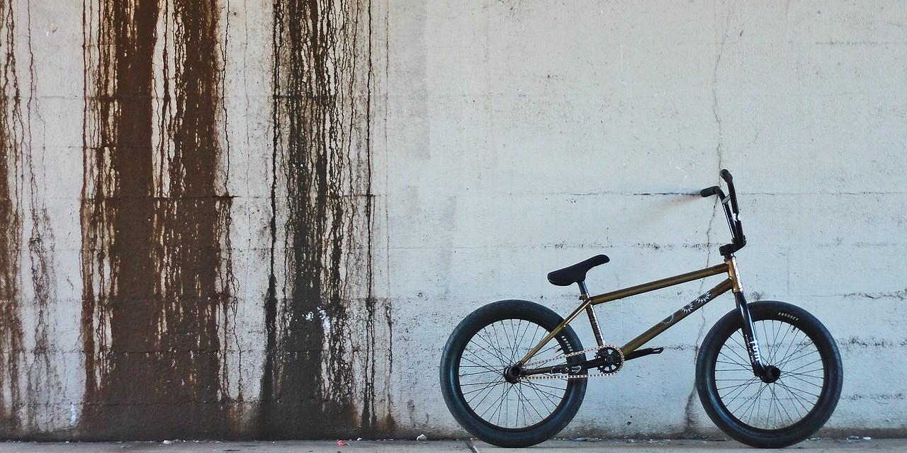 Tour des clubs de la Loire : Saint-Etienne BMX, terre de talents