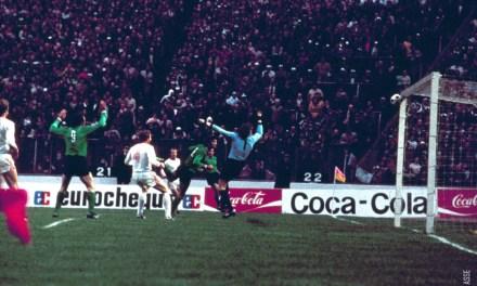 1976 : l'épopée des Verts en chiffres