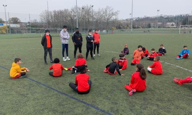 """Tour des Clubs de la Loire : le FC Saint Etienne, """"l'autre club"""""""