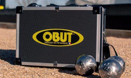 La société OBUT s'adapte à la crise