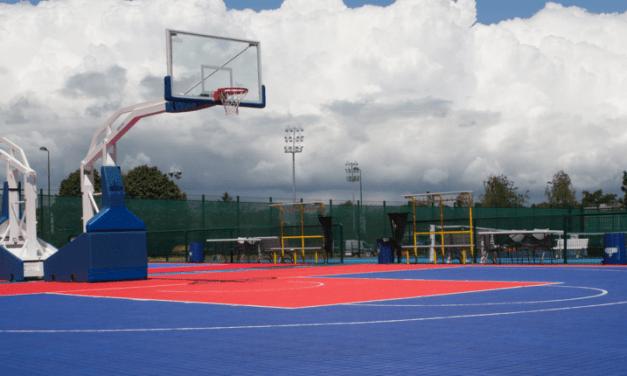 Jeux Olympiques 3×3 : Les Bleues rectifient le tir et accèdent aux quarts de finale