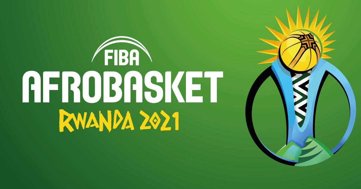 Le pivot de la Chorale de Roanne Boubacar Toure qualifié en demi-finale de l'AfroBasket