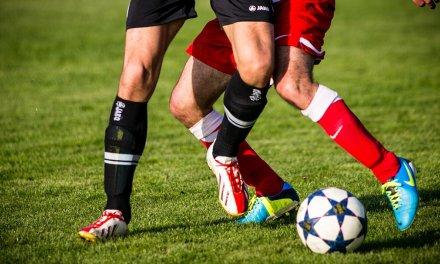 Coupe de France – Découvrez le tirage du 4e tour des clubs de la Loire
