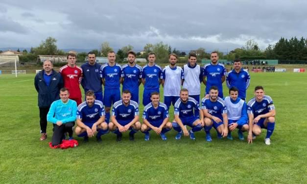Coupe de France – Neuf clubs de la Loire qualifiés pour le cinquième tour
