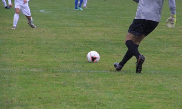 Coupe de France – Une seule ambition pour les clubs de la Loire, le sixième tour !