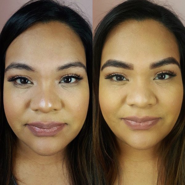 brows_IMG_2263