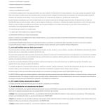 03 Xploitz app Politica de privacidad screenshot